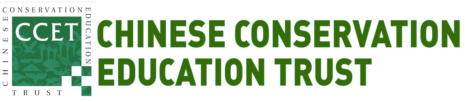 Chinese Conservation Education Trust
